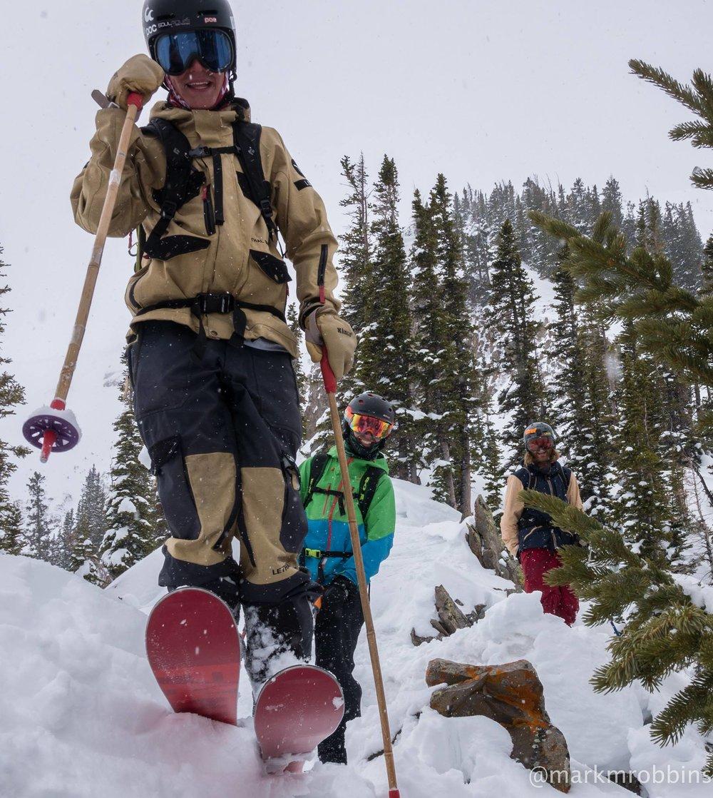 back+country+skiing.jpg