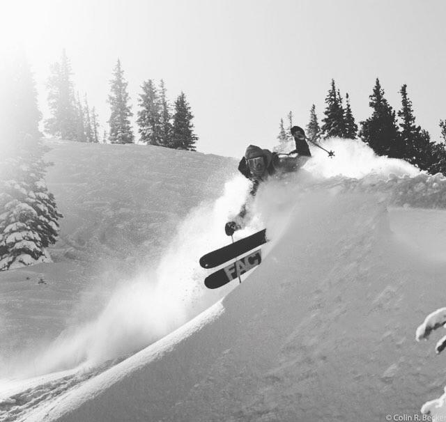 powder+soul+skiing.jpg