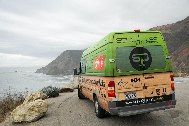 soul+pole+van.jpg