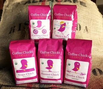 Coffee_Collection_345x550.jpg