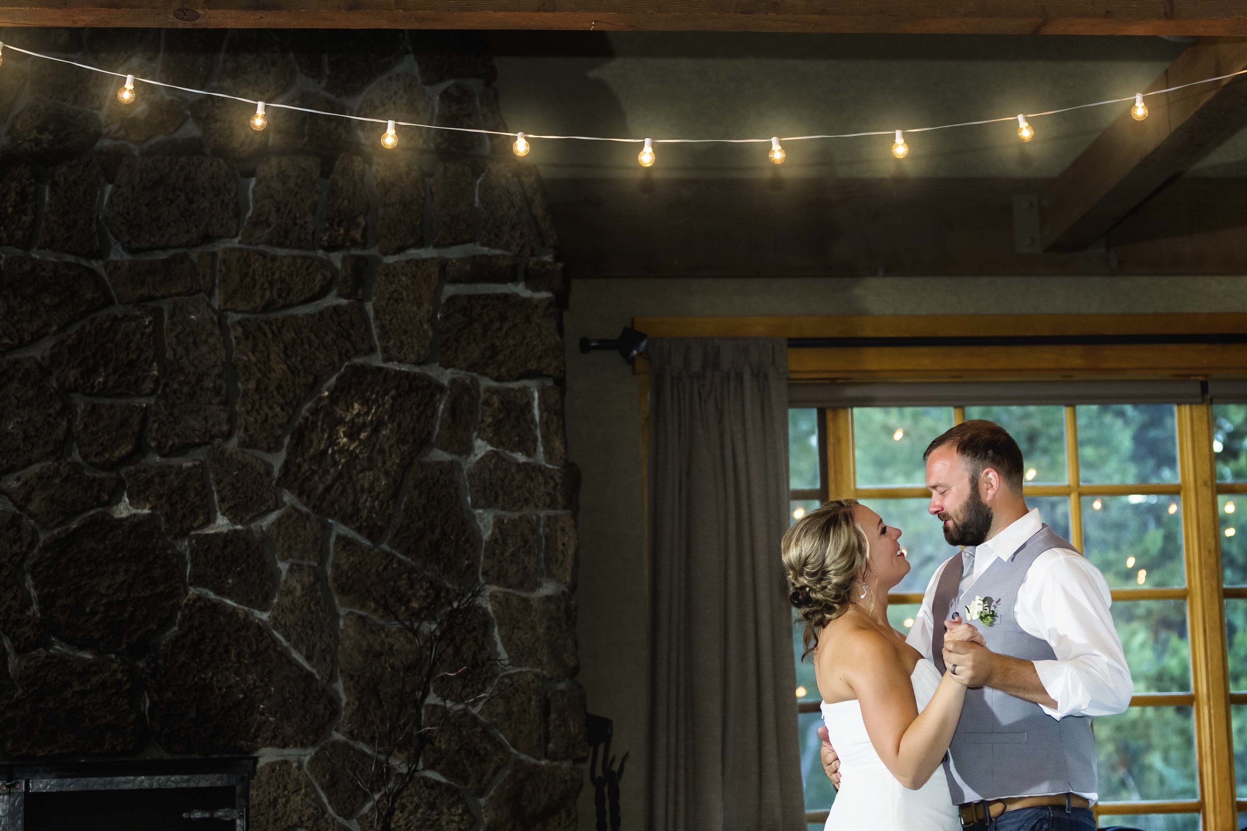 Katie and Brad_CasaBay Weddings_320.jpg