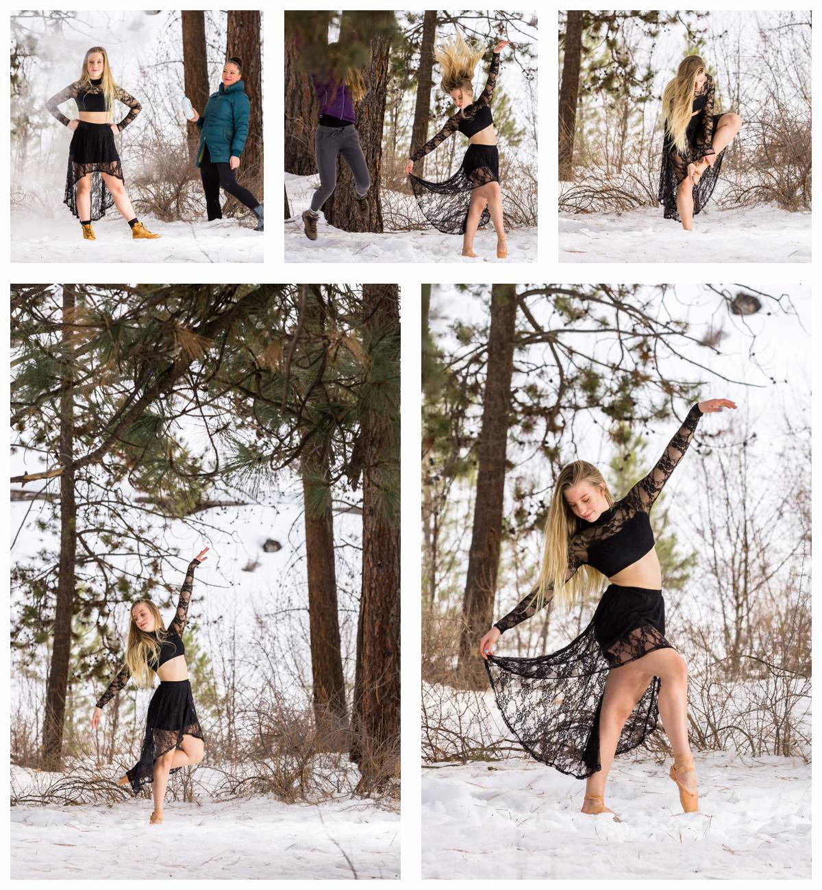 shevlin park ballerinas 1.jpg