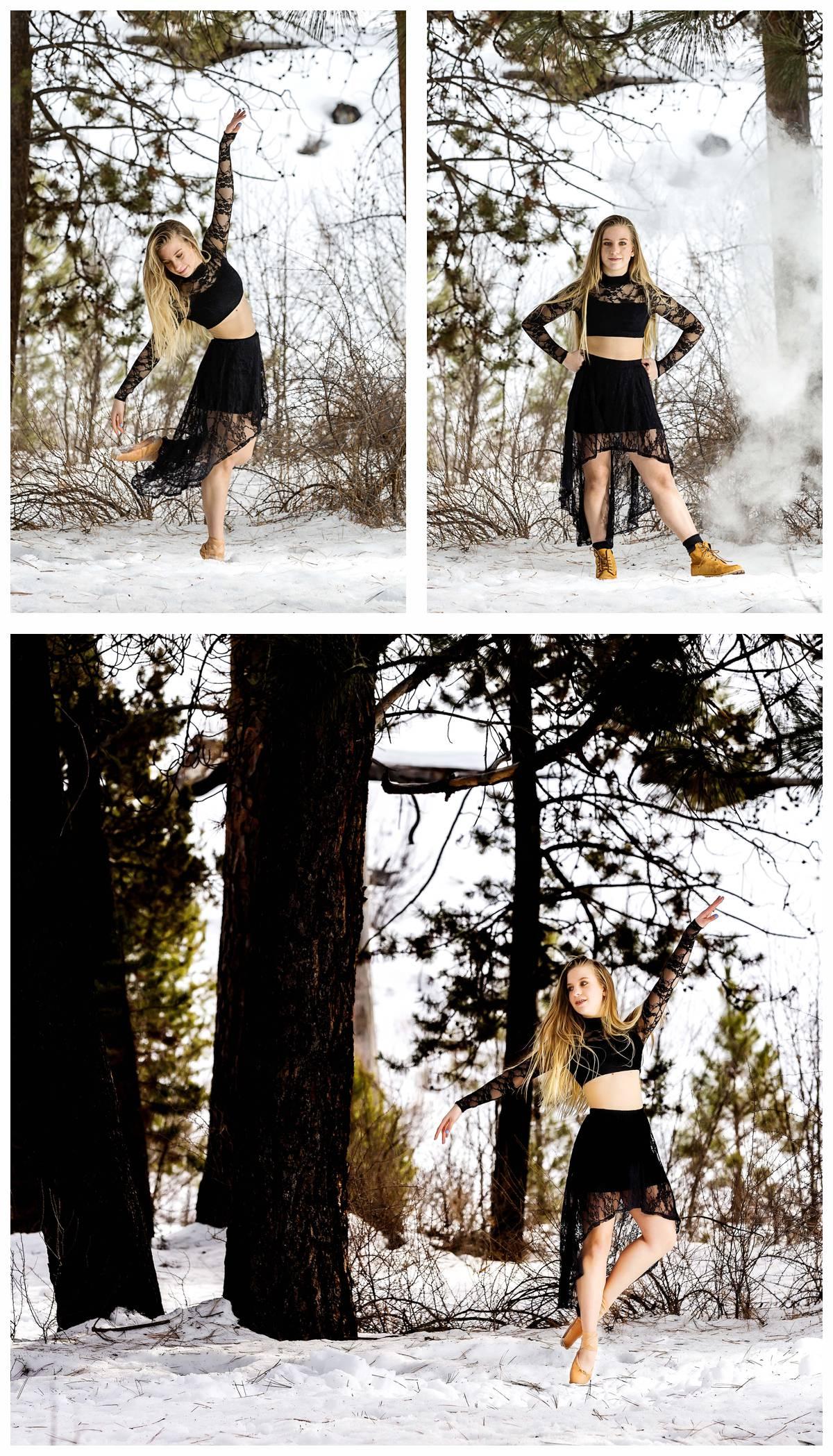 shevlin park ballerinas 2.jpg