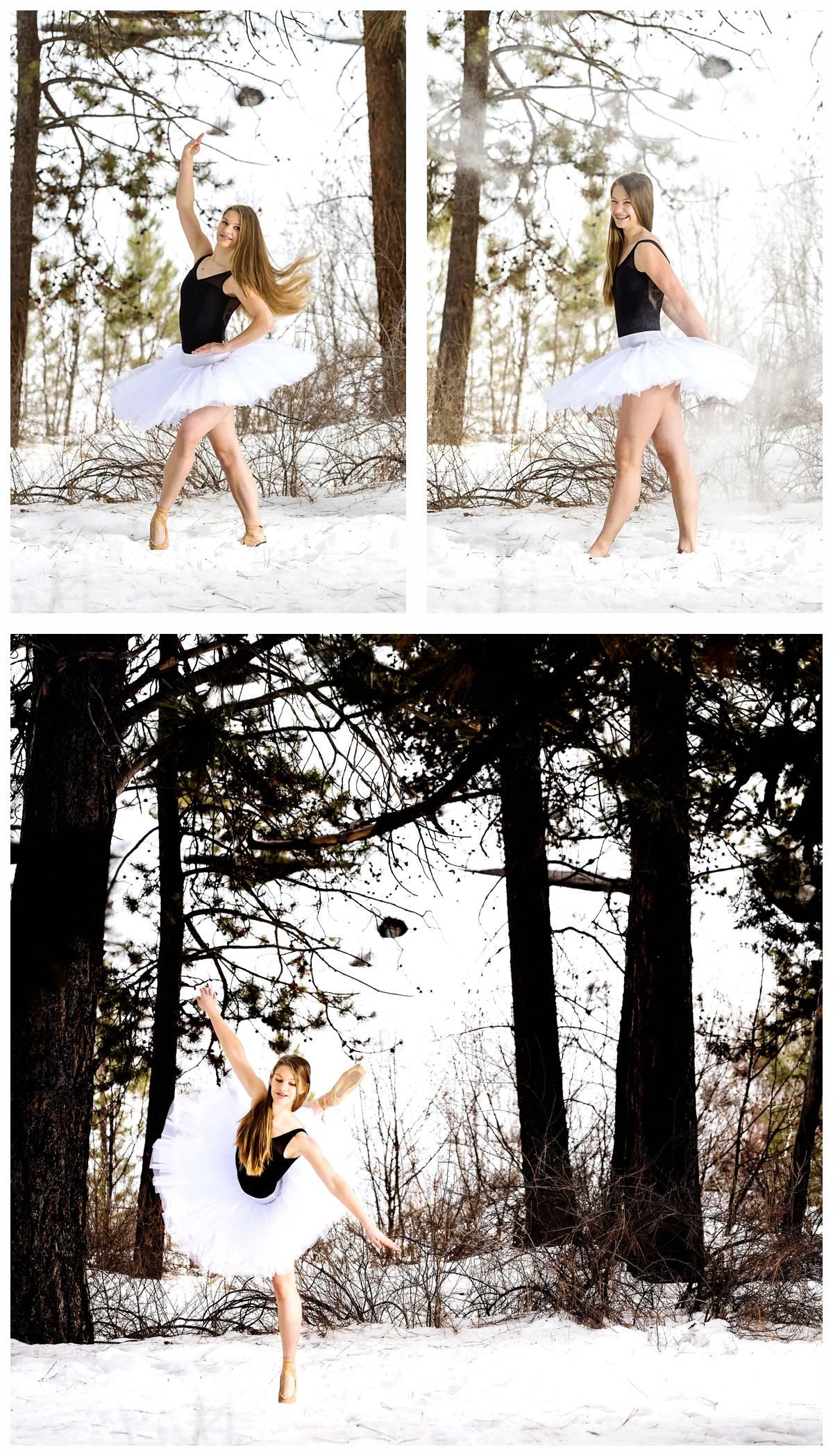 shevlin park ballerinas 4.jpg