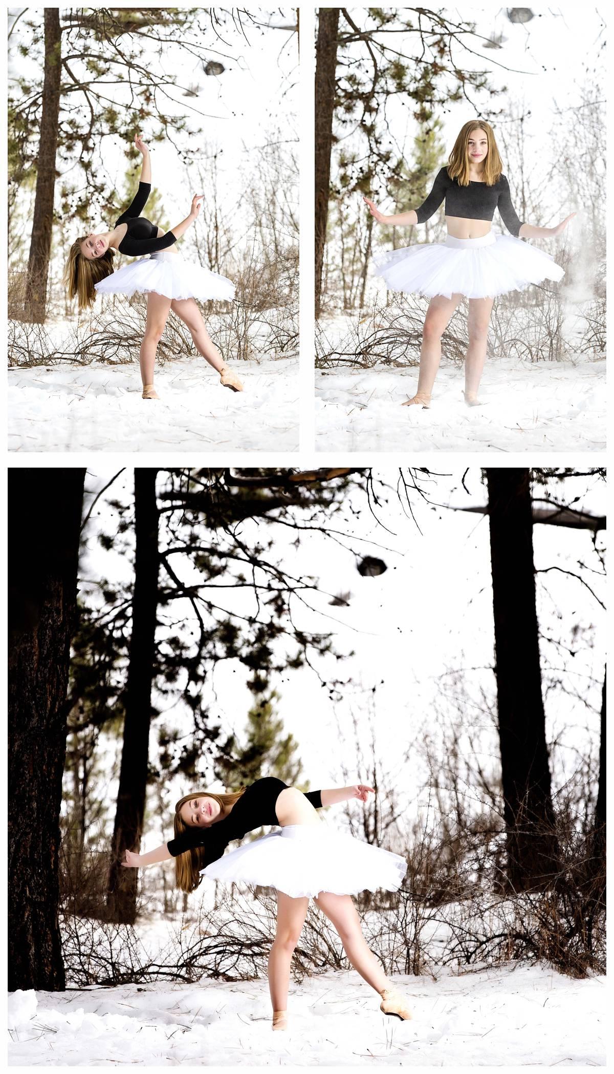 shevlin park ballerinas 5.jpg