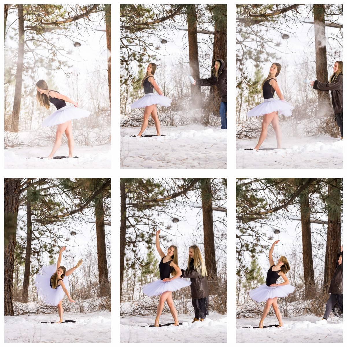 shevlin park ballerinas 12.jpg