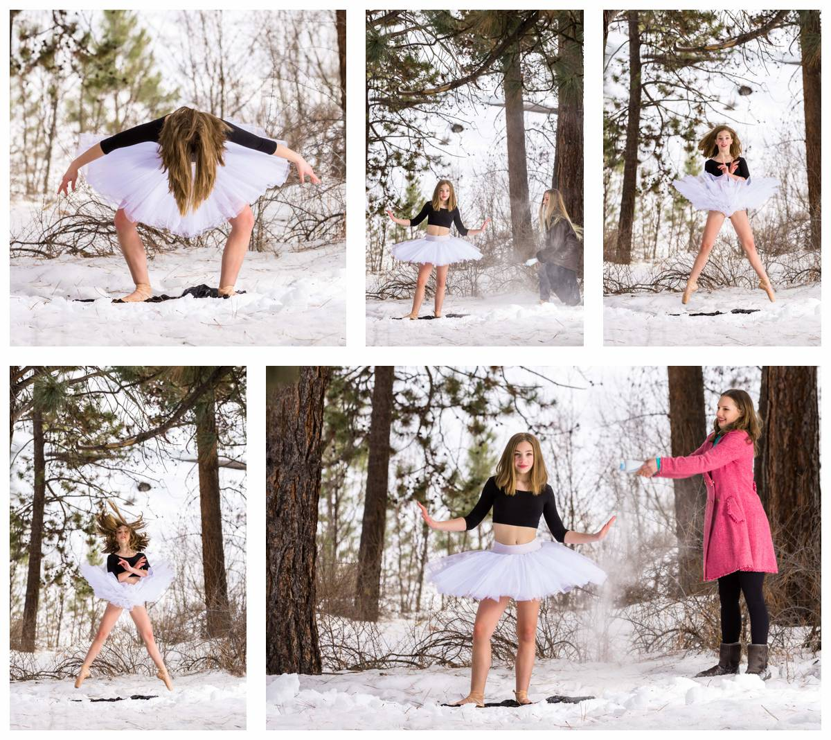 shevlin park ballerinas 13.jpg