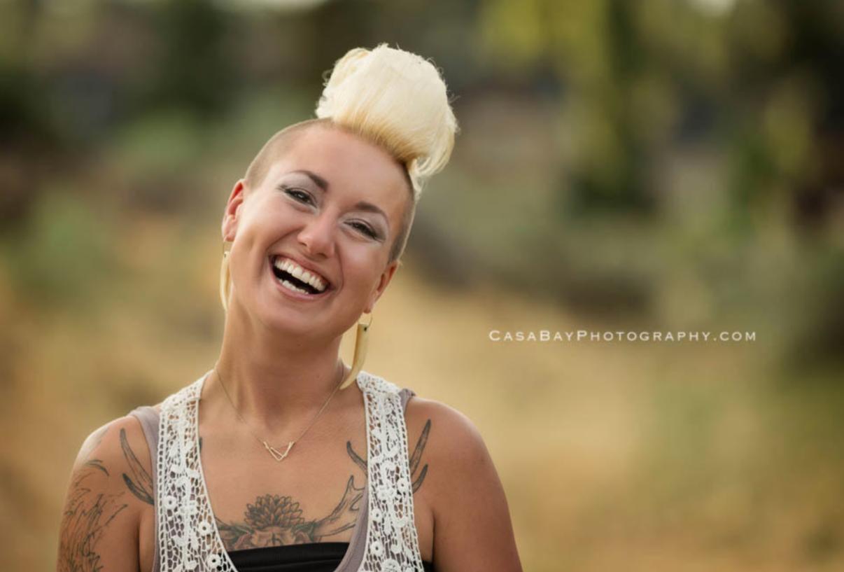 CasaBay Photographer Colorado Springs 28.png