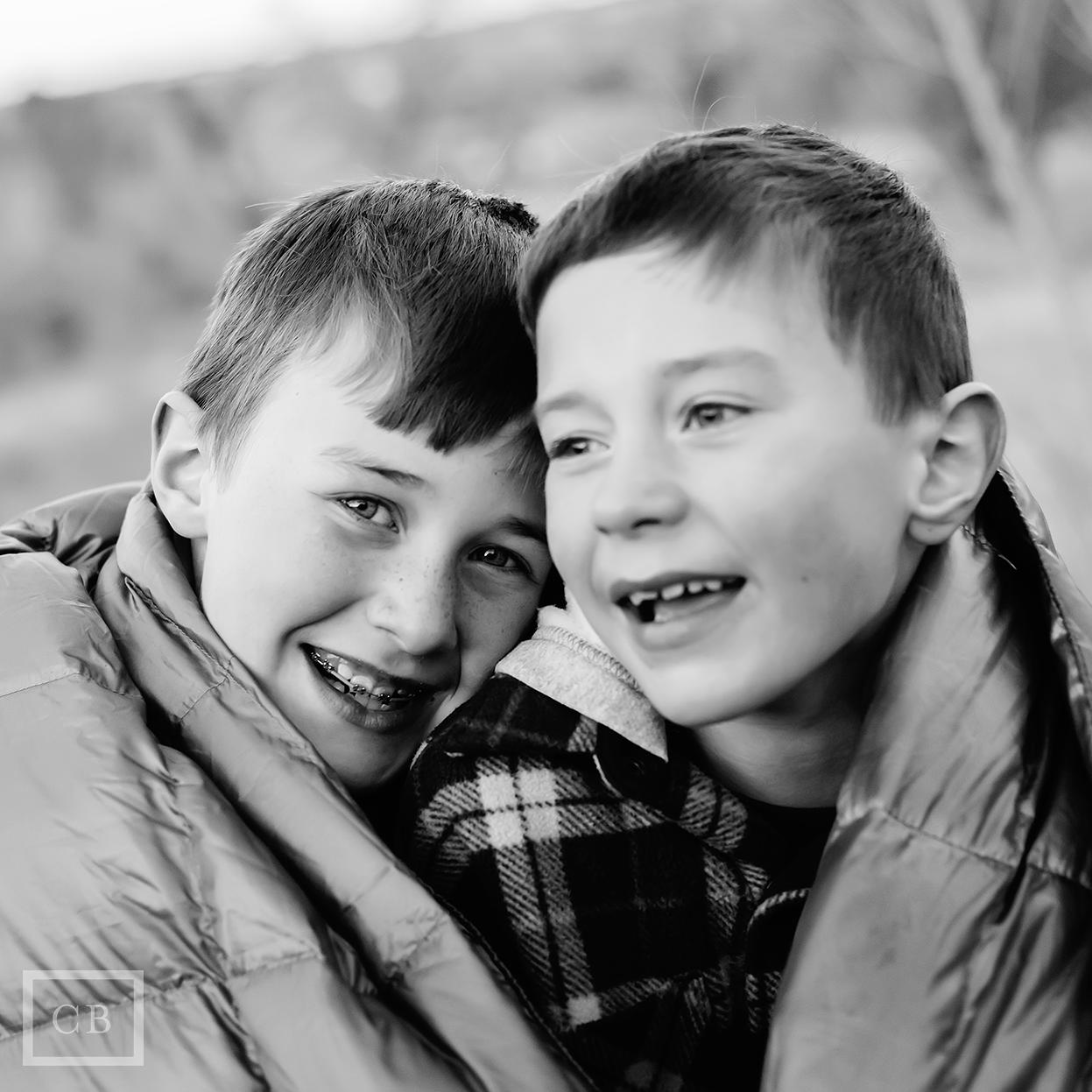 CasaBay Photography Colorado springs family photos1.png