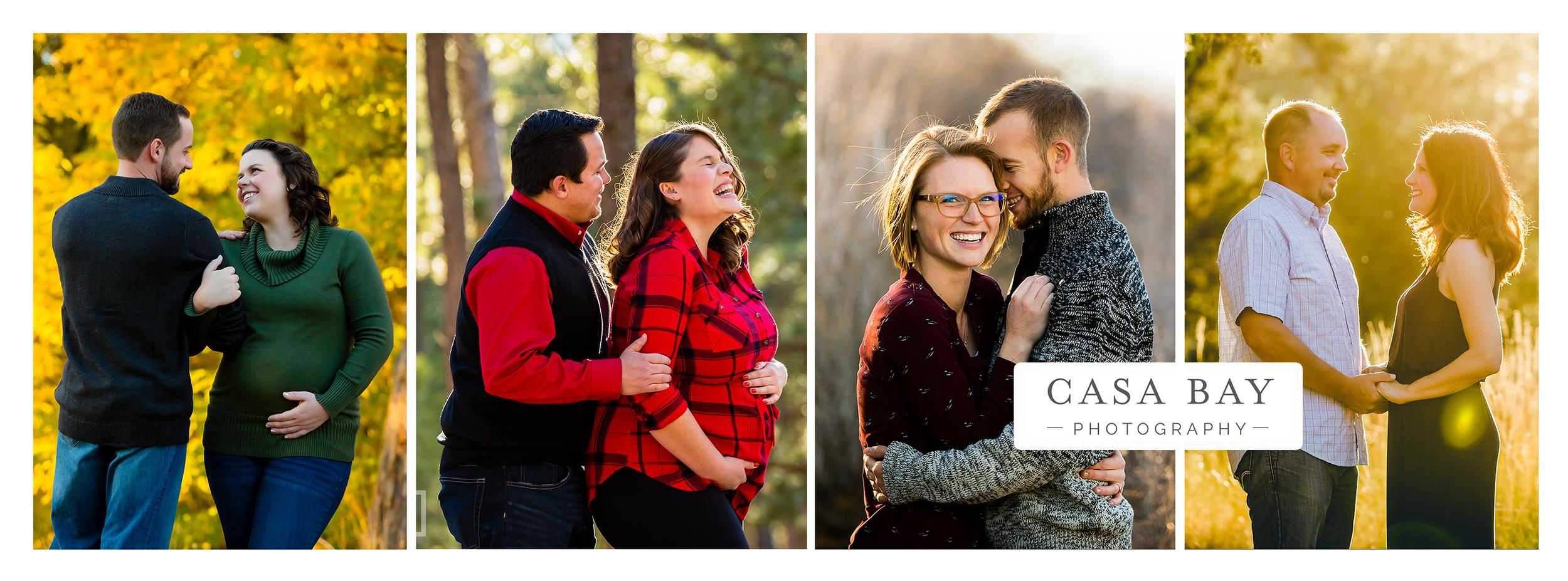 CasaBay Colorado Springs Photography Feb.png