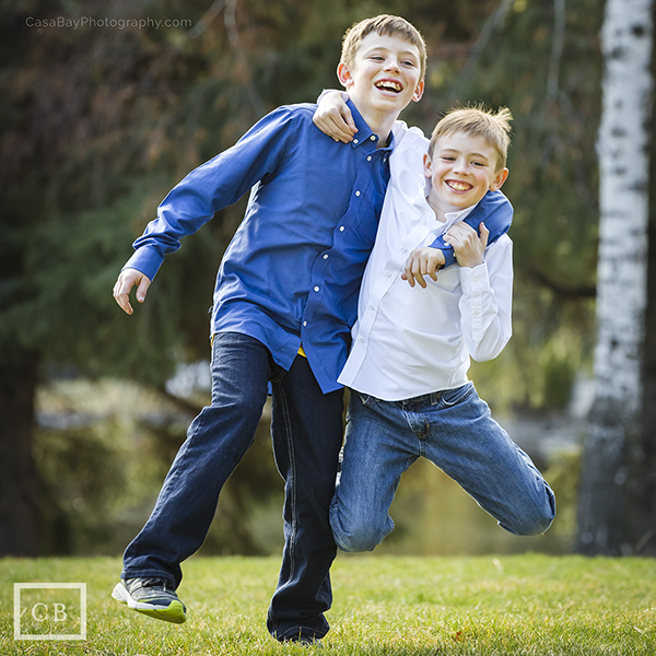 Family Photography _ Holly Smith _COLOR-10.png