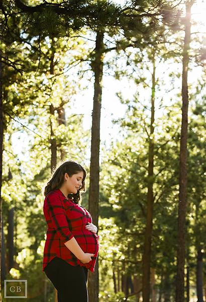 Colorado Springs Photographer maternity005.png