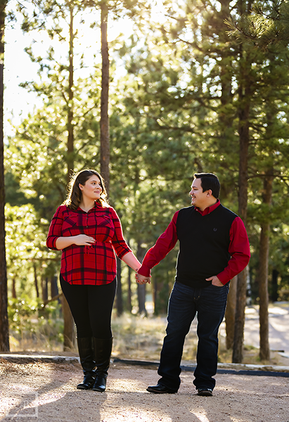 Colorado Springs Photographer maternity004.png
