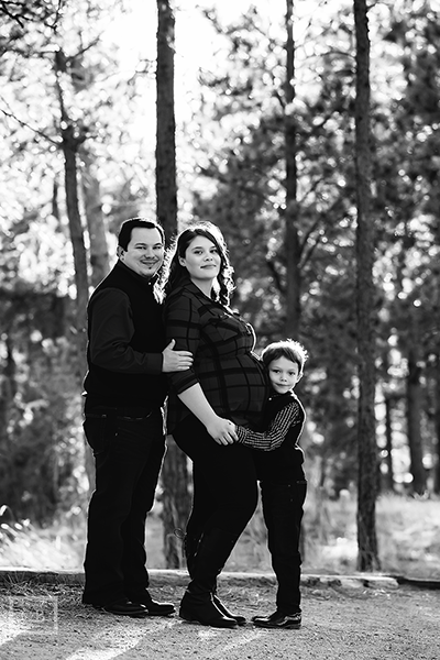 Colorado Springs Photographer maternity008.png