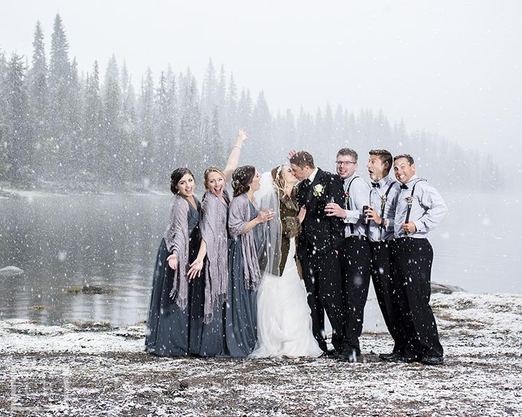 Colorado Springs Photographer Couples 007.png