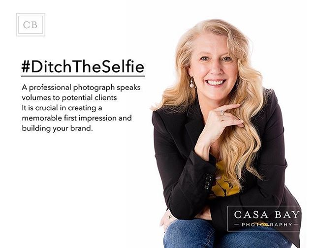 Your smartphone selfie is not gonna cut it anymore. Neither is a photo from cousin Susan's wedding. You need a headshot that reflects you and reflects your business. A photo that shows your professionalism, your creativity, your uniqueness. Ask yourself, what do you want to convey to the person looking at this photo? 👉 Link in Profile 👈 #ditchtheselfie #headshotfriday