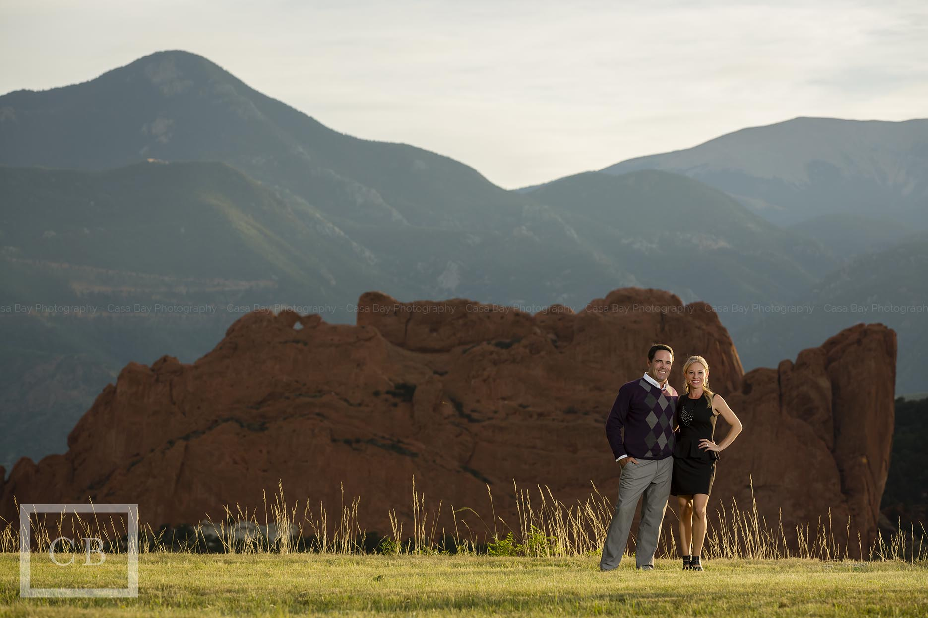 Photography-Family-Session-Photo-Shoot-Garden-Of-The-Gods-Park-Colorado-Springs008.jpg