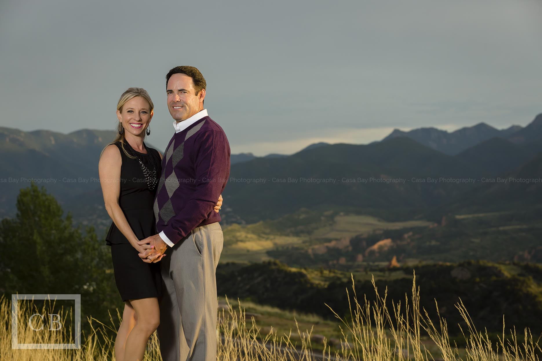 Photography-Family-Session-Photo-Shoot-Garden-Of-The-Gods-Park-Colorado-Springs017.jpg