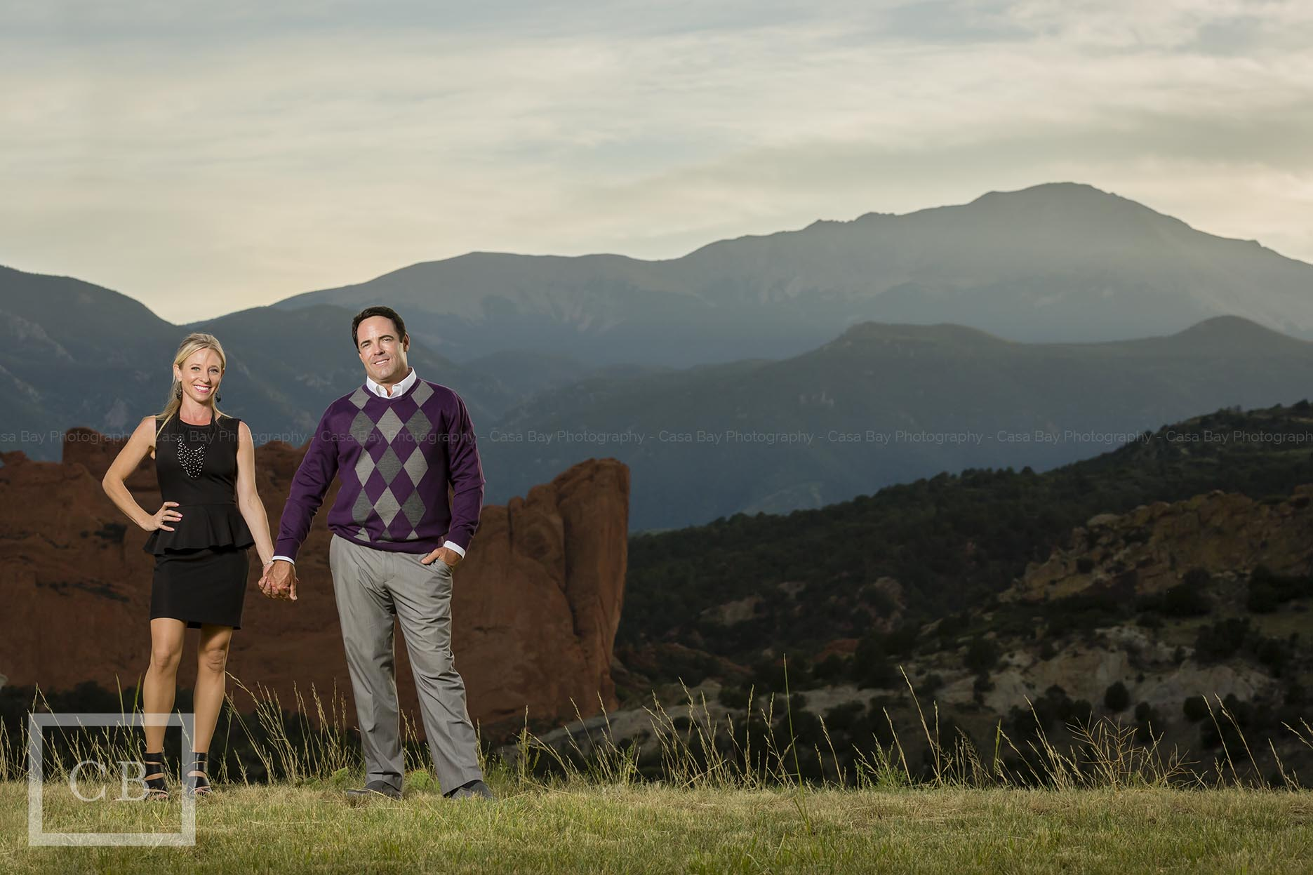 Photography-Family-Session-Photo-Shoot-Garden-Of-The-Gods-Park-Colorado-Springs025.jpg
