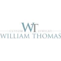 William Thomas.png