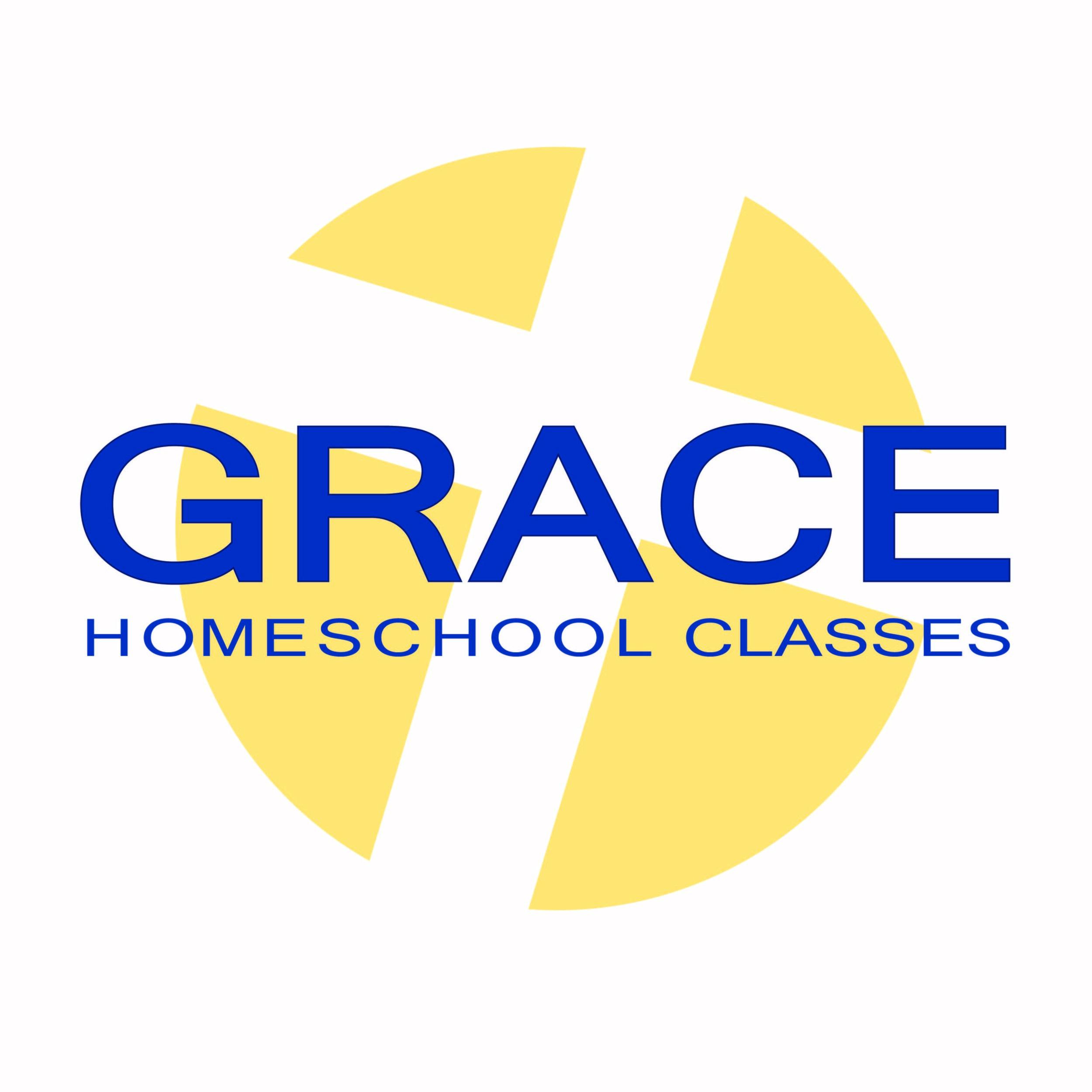 website logo - hclasses-01-01.jpg