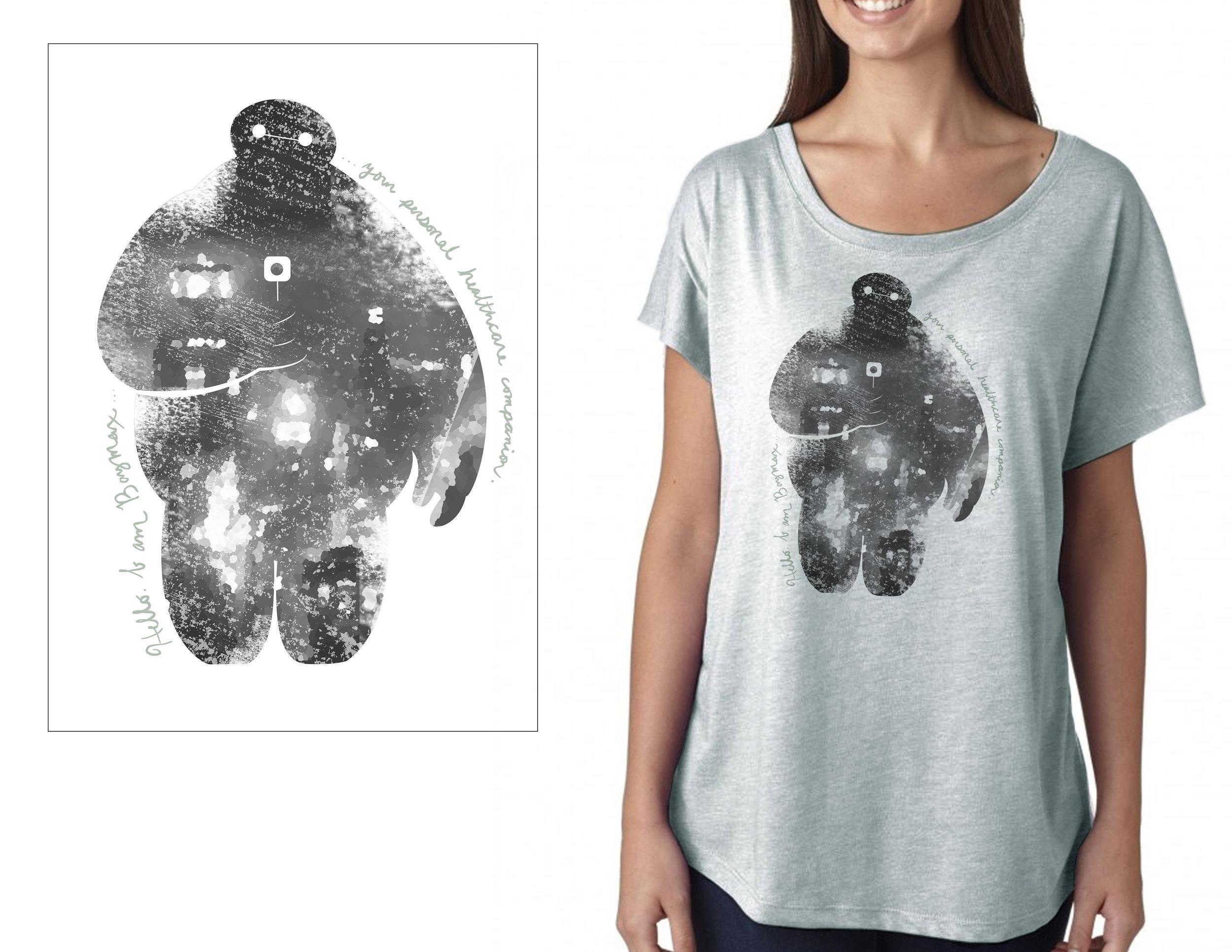 baymax shirt.jpg