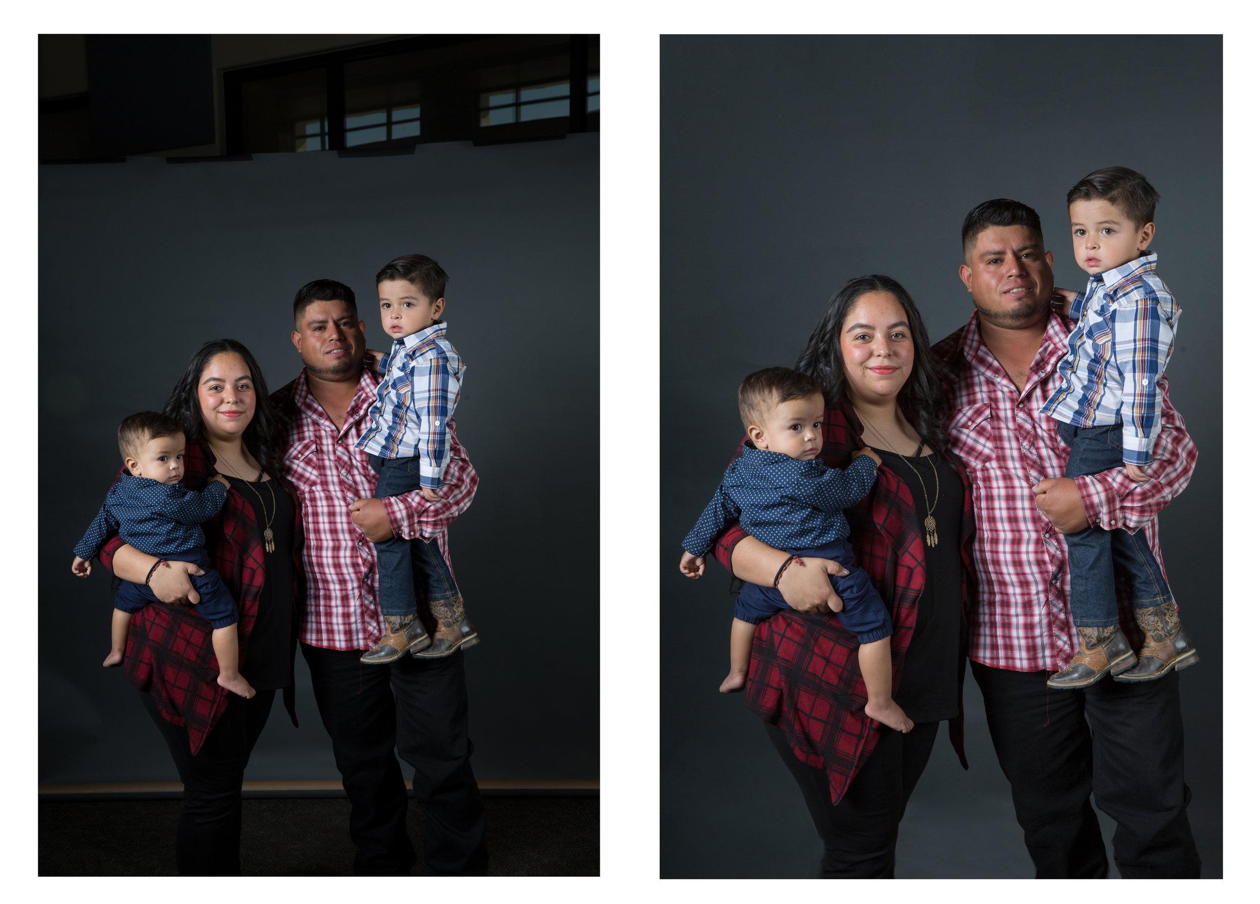 help portrait2 small.jpg