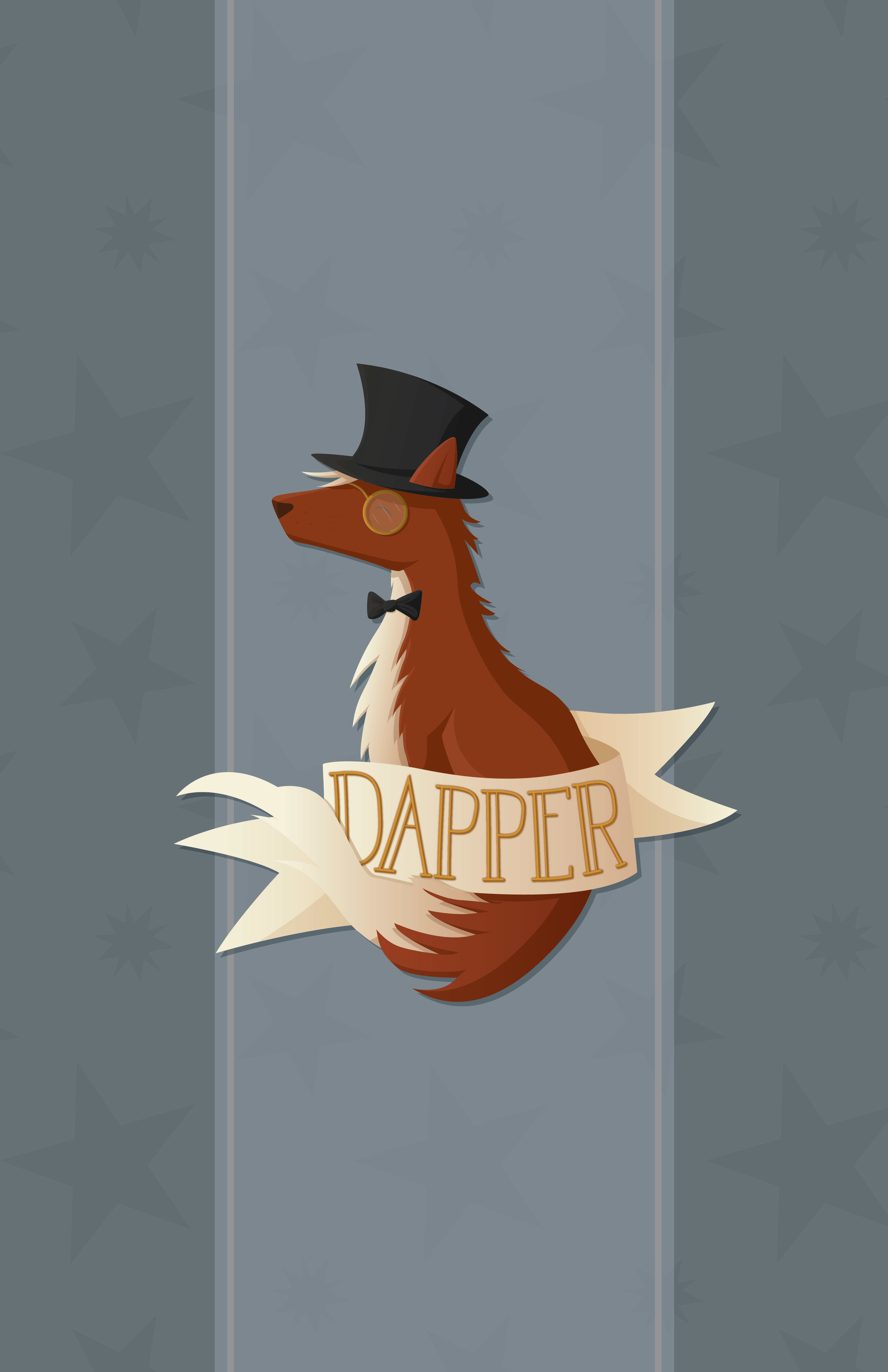 fox_dapper-01.jpg