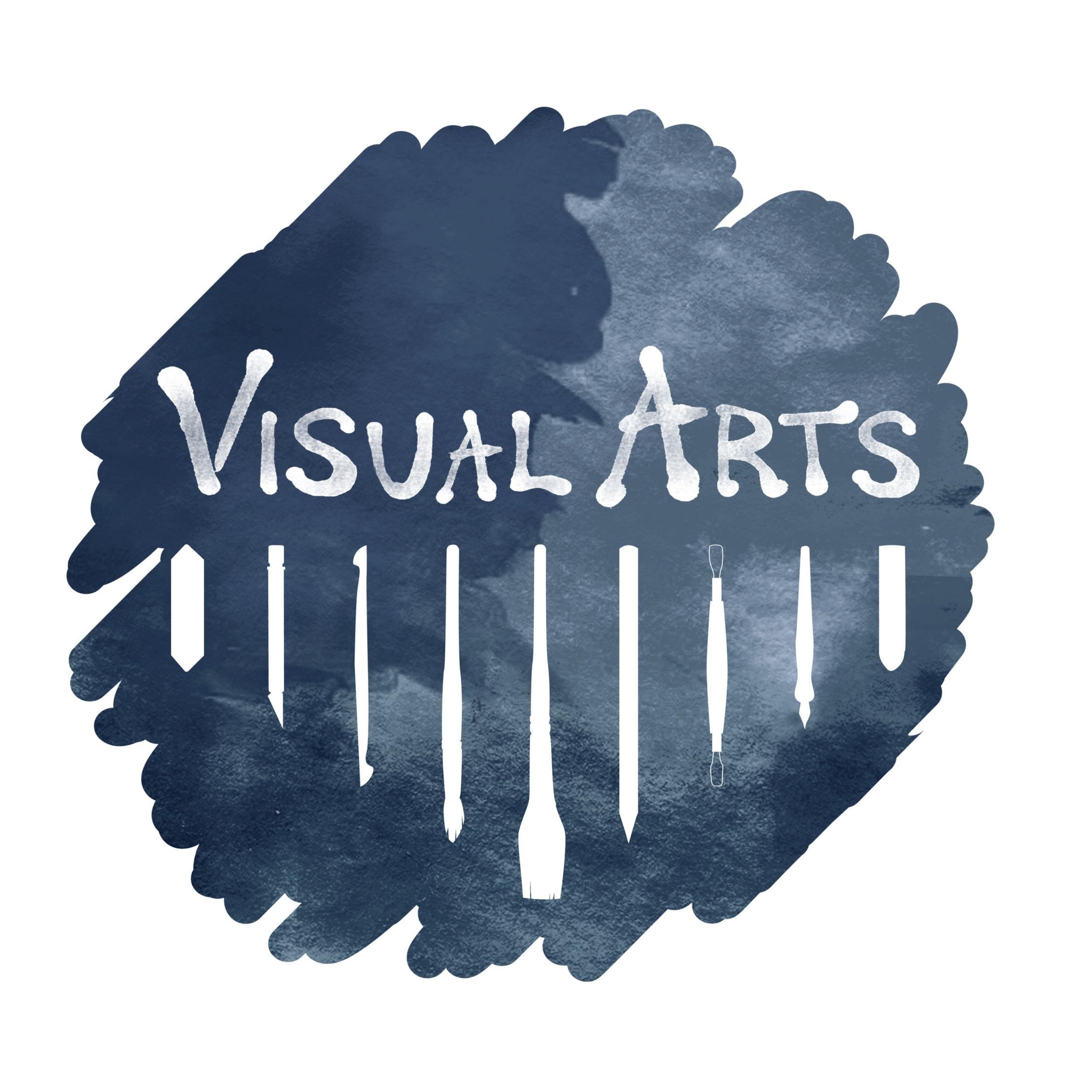 Original design in denim blue 2016  Co-designed with Brooke Villegas