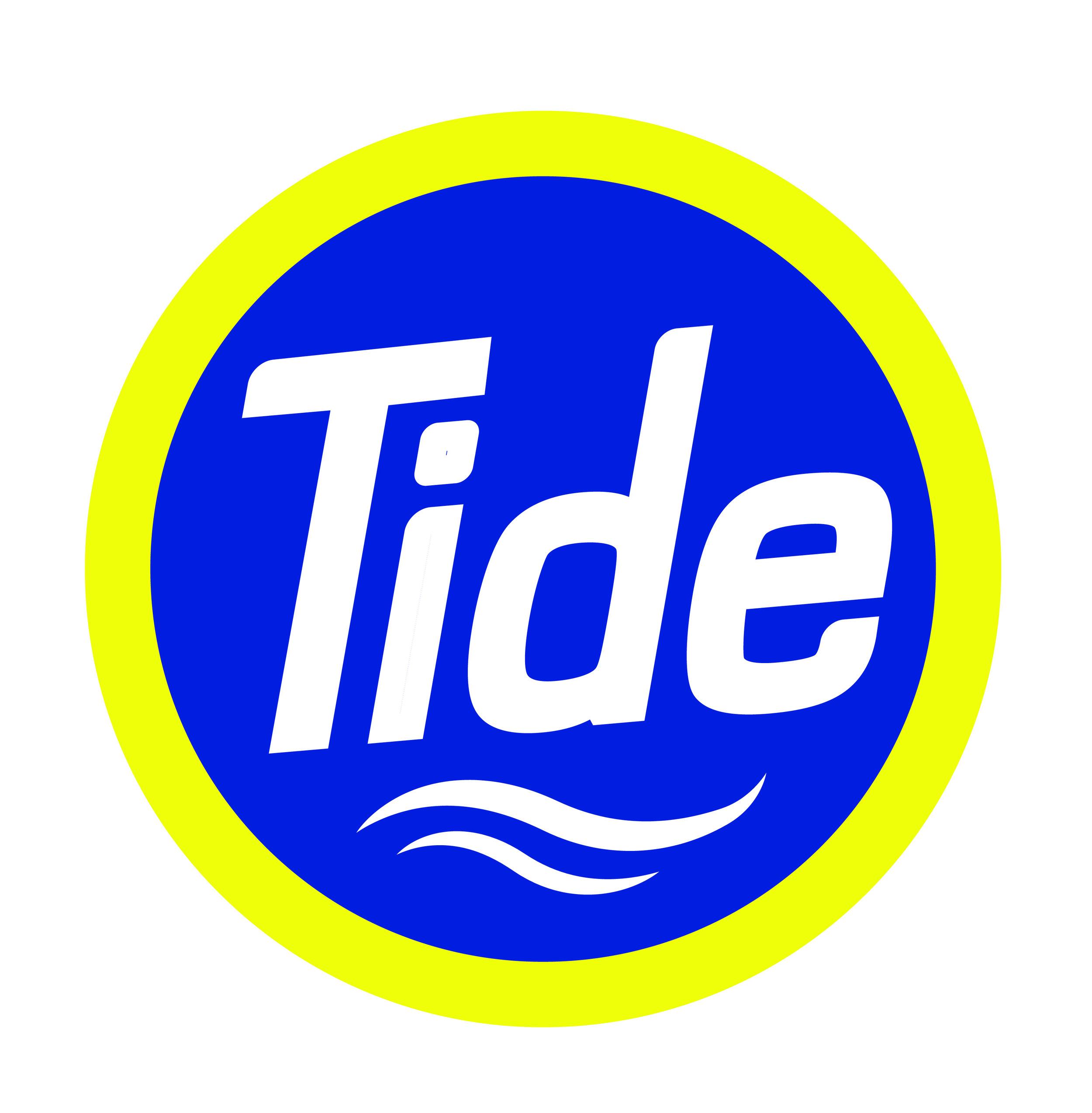 Tide rebrand - mock  November 2015