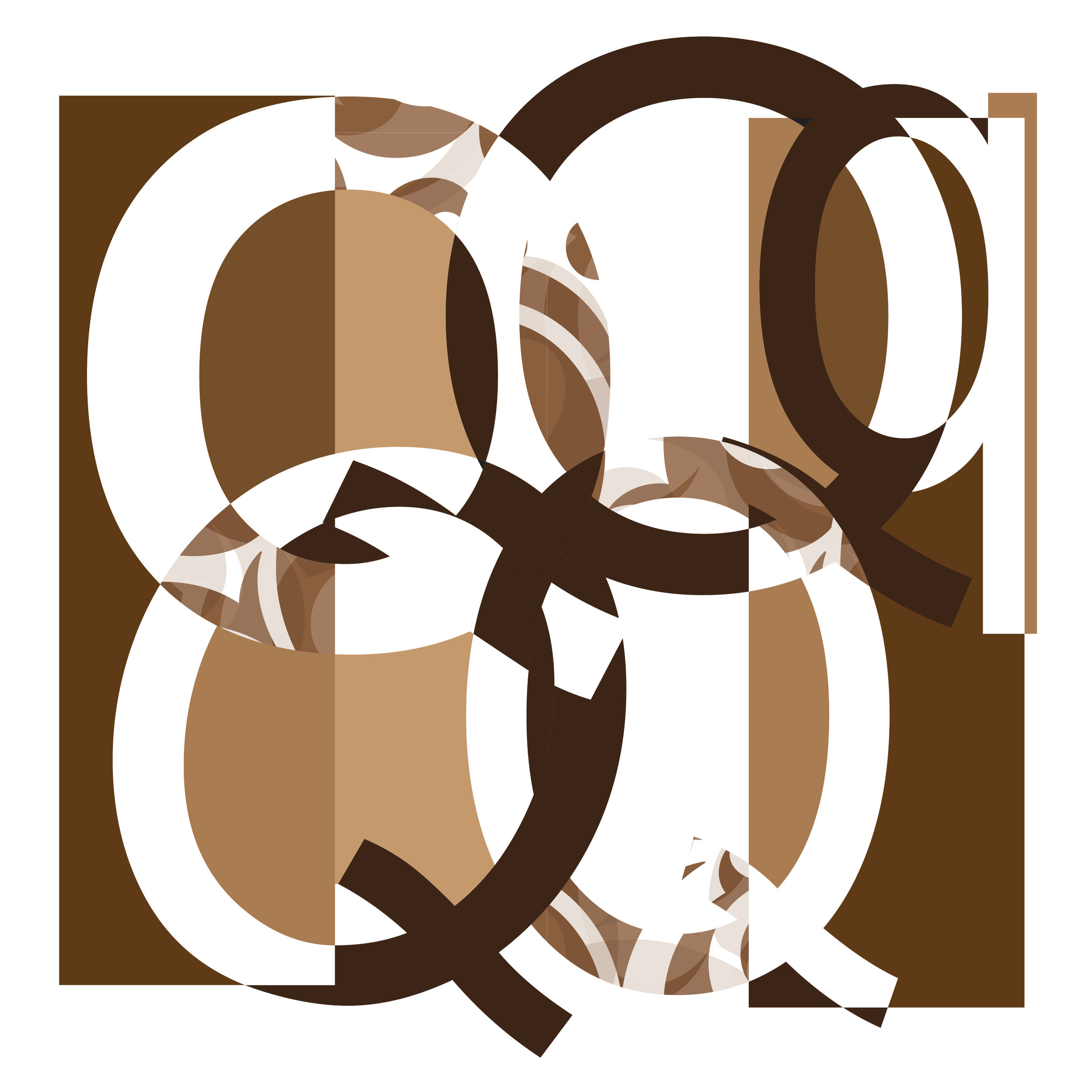 """Q""  Letter Collage October 2015"