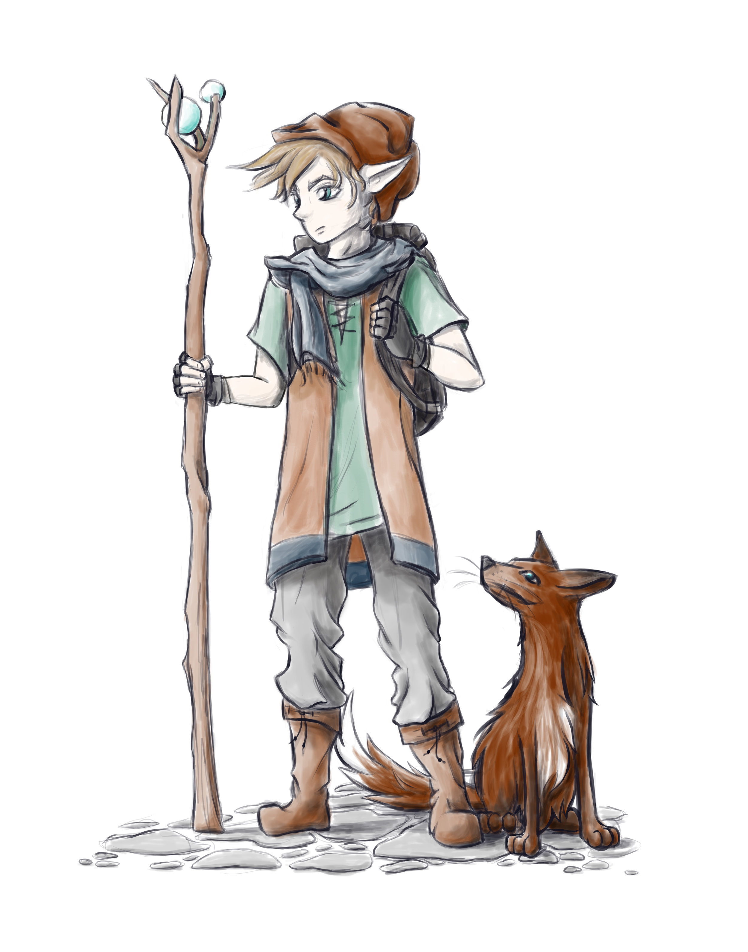 boy and fox_light color_ 300RGBsmall.jpg