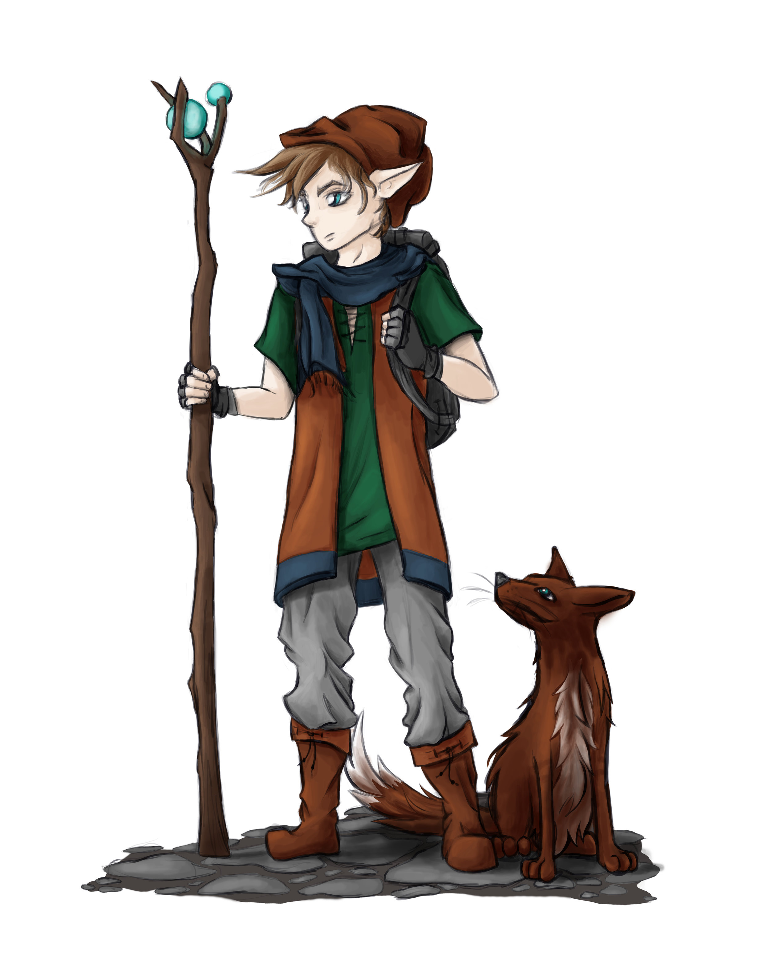 boy and fox_color_ 300RGBsmall.jpg