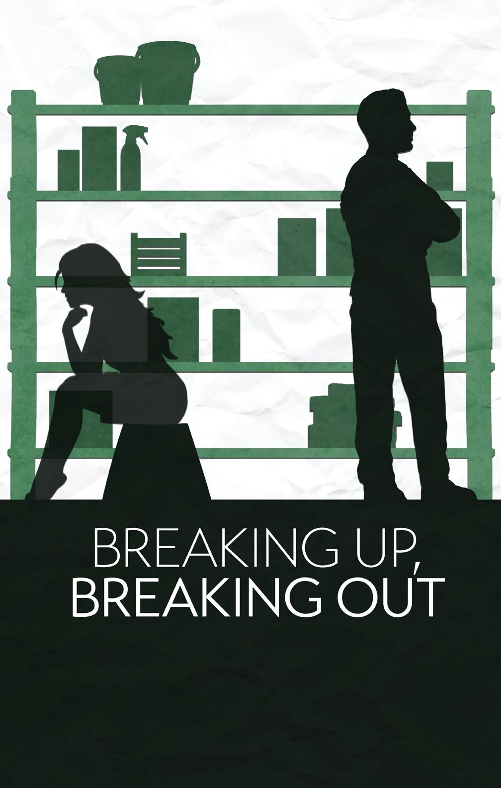 BreakingUpBreakingOut_72dpiRGB_1008x1584nobleed.jpg