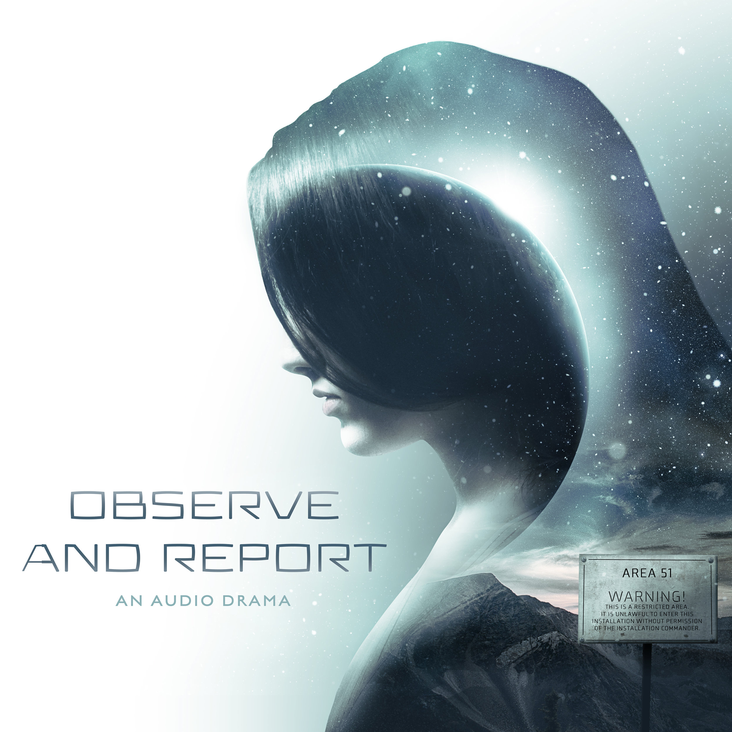 ObserveAndReport_3000x3000px_300dpiRGB.jpg