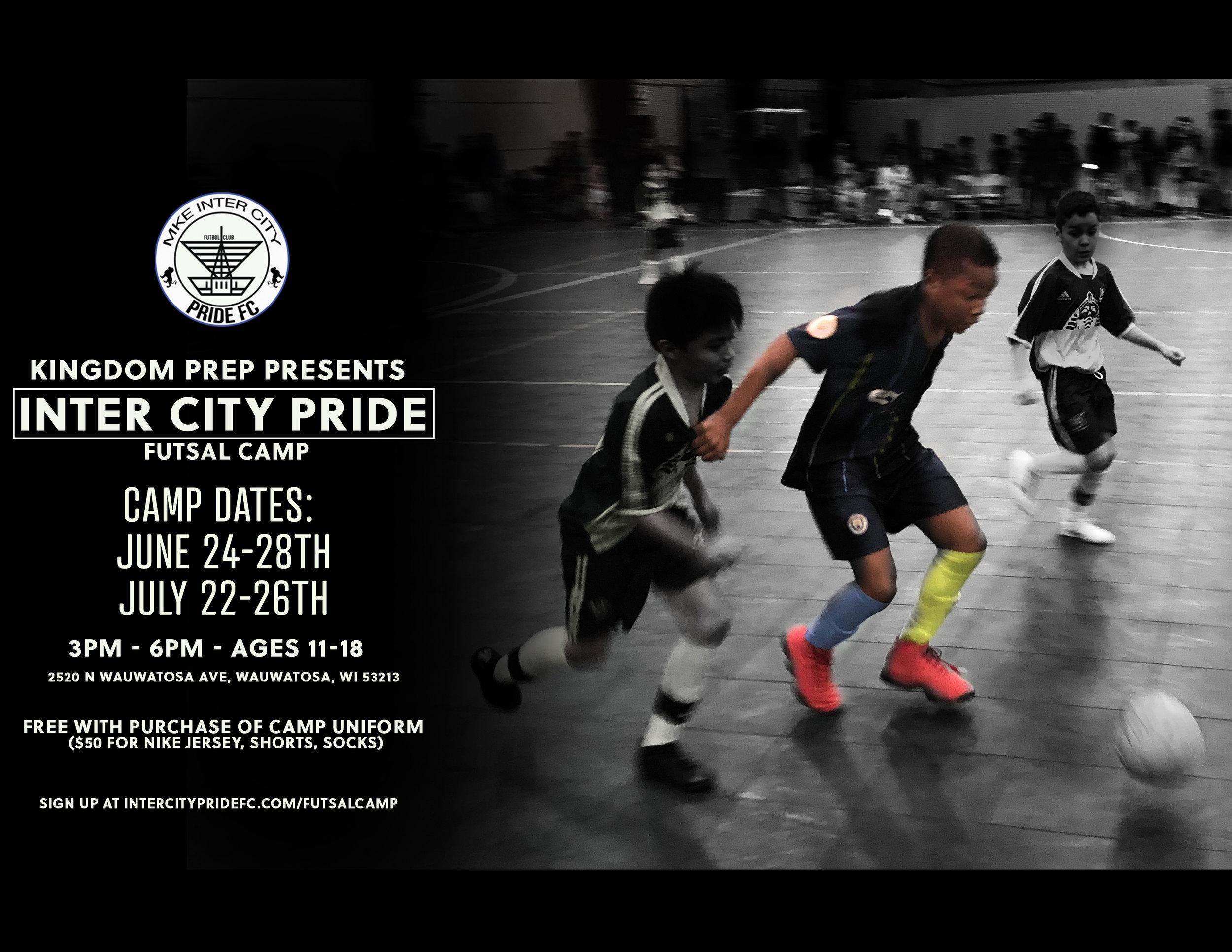 Kingdrom Prep Futsal camp.jpg