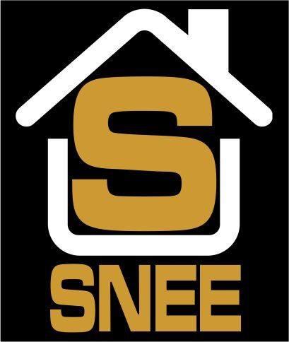 Snee Company