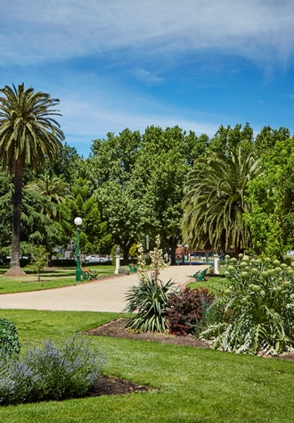 Canterbury_Park.jpg