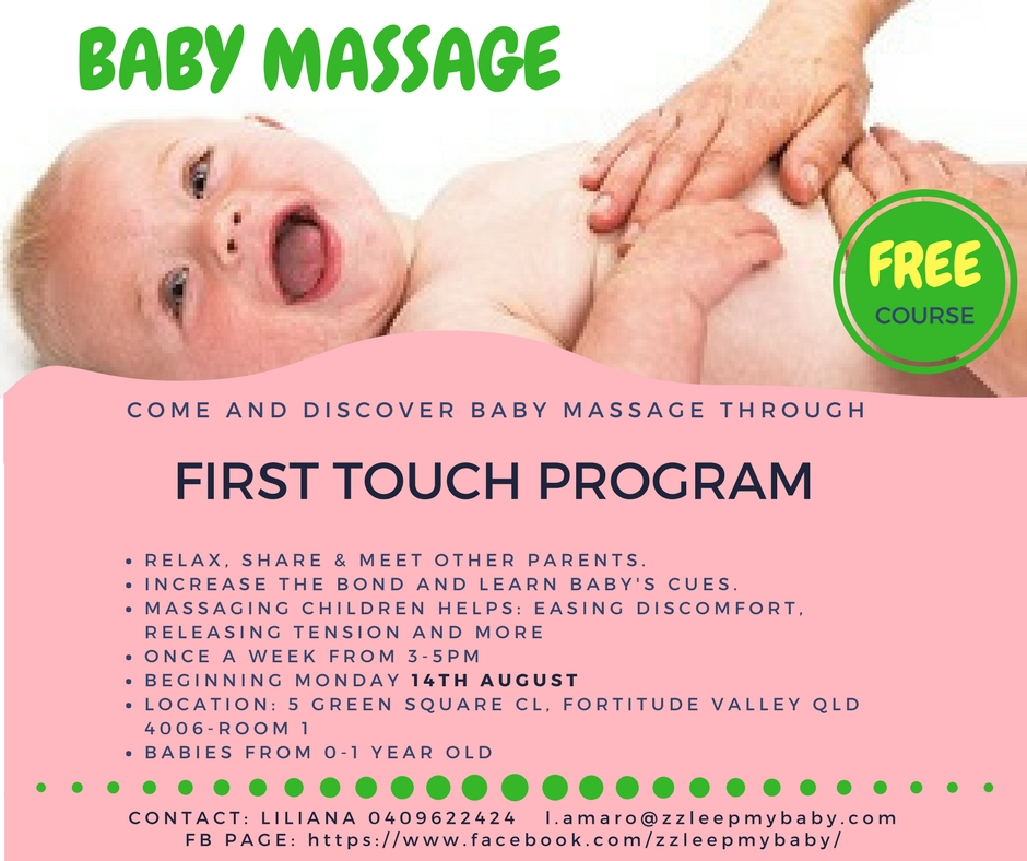 Infant Massage .jpg