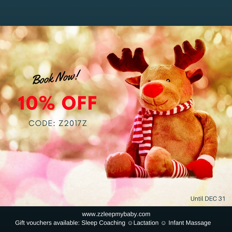10% Discount in any service, book and pay now and use it later!  Gift Vouchers available-of any value.