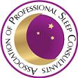 Member of ASPSC