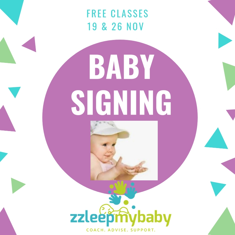 baby_signing_free _class