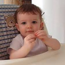 babyaskingformore