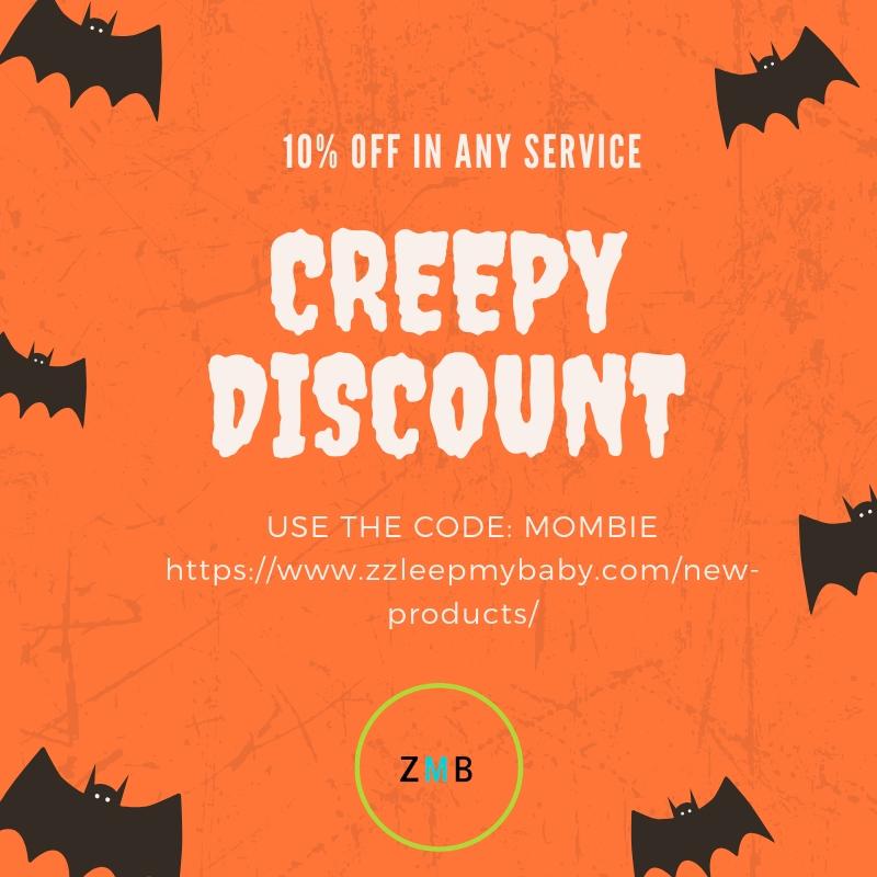 zzleep_my_baby_discount
