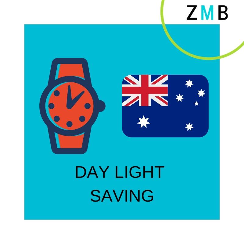 DAY LIGHT SAVING.jpg
