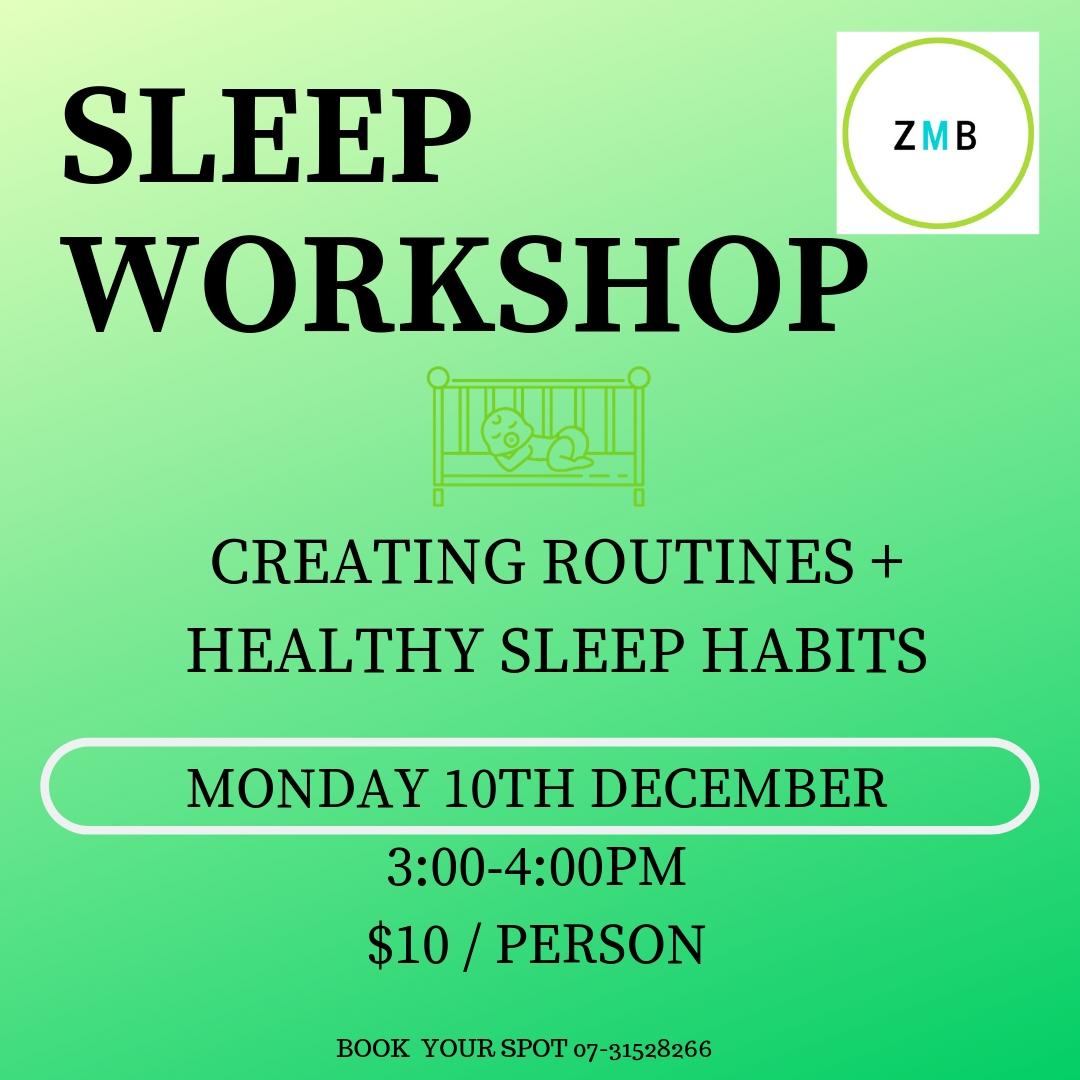 sleep_workshop