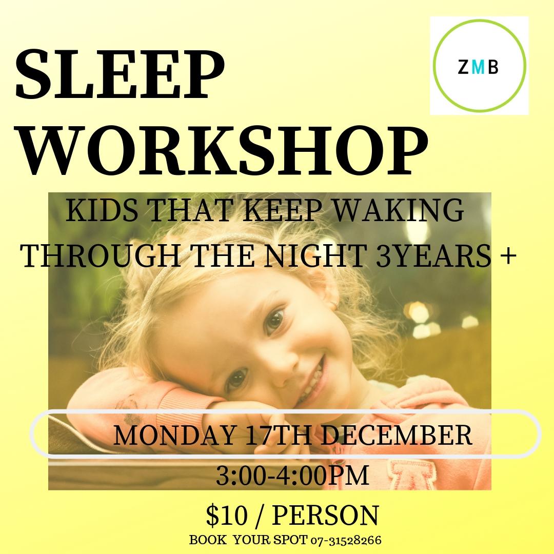 Kids_that_wake_through_the_night