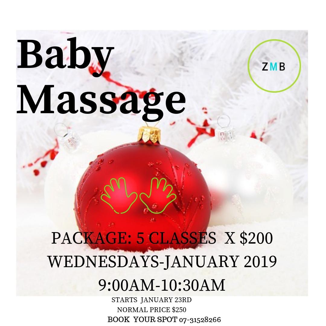 Baby_massage_january