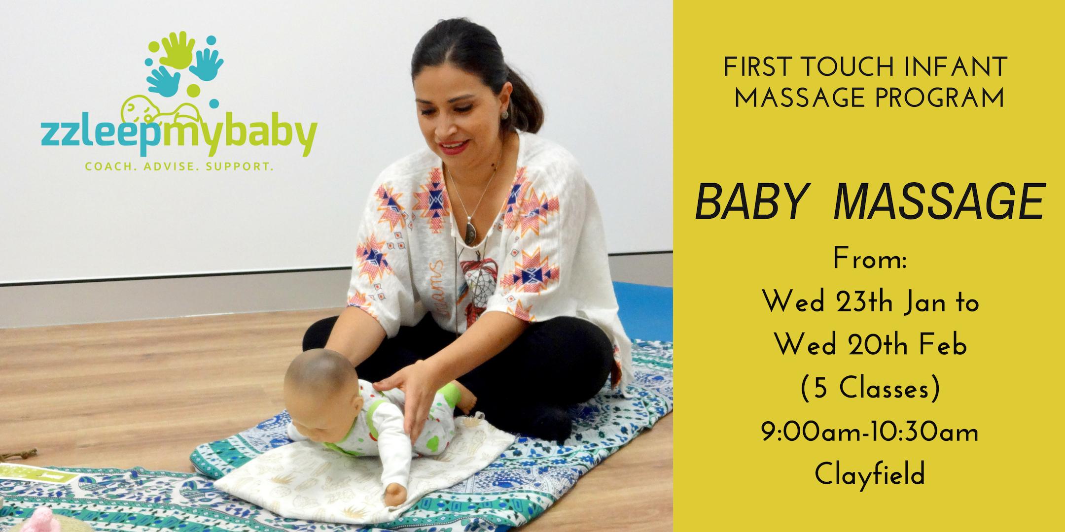 baby_massage_brisbane.jpg