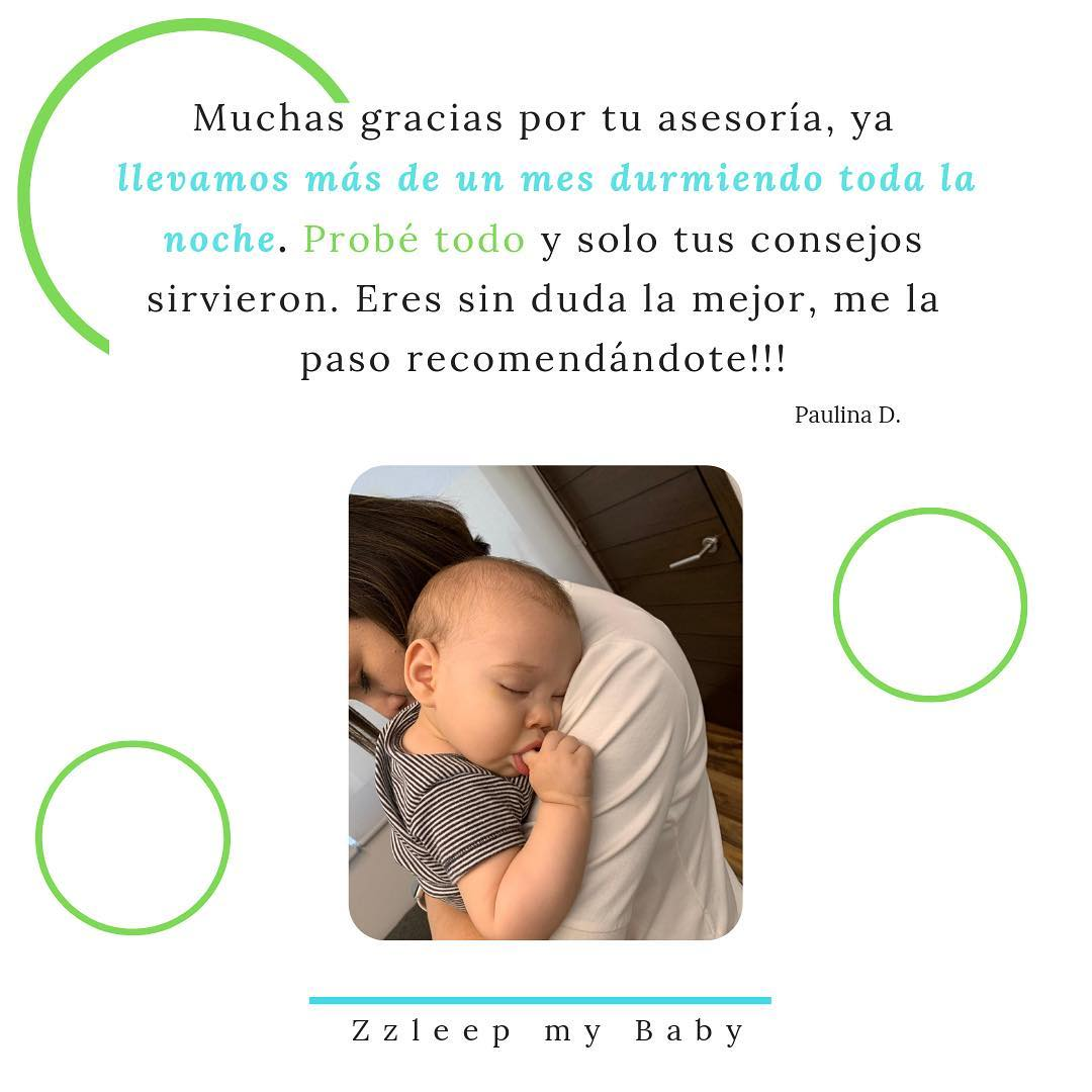 zzleep-my-baby-ayuda-a-otra-familia